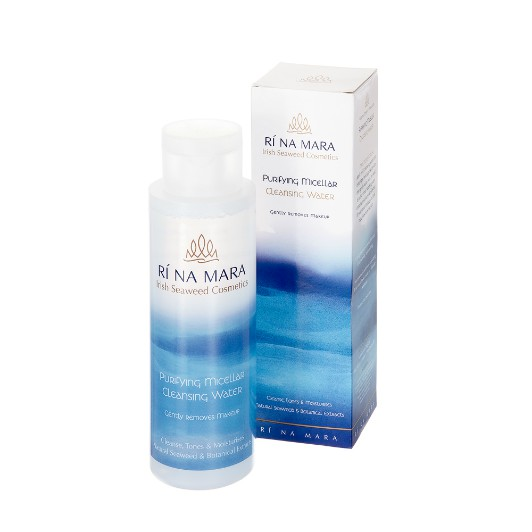 Ri Na Mara Purifying Cleansing Water 250ml